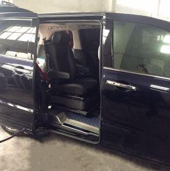Qualitäts-Sicherheits-Auto-Schwenker-Sitze für Packwagen und Autos