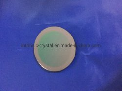 Zinksulfide Flir (Zns) Zns Materiaal Optisch Materiaal