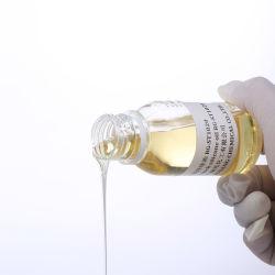 Suaves y elásticas bloque hidrofóbico Aceite de Silicona Rg-St1020