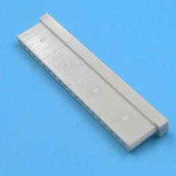 Df14 Fil à carte de connecteur 20 broches du faisceau de câblage