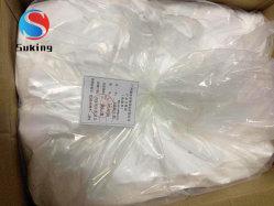 Polyacrylic Zure Carbomer/Carbopol 940hc (hoge duidelijkheid) CAS Nr: 9003-01-4 9007-20-9