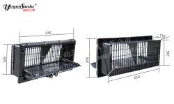 Птицы дома впускного воздуха (SANHE FC-2)