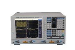 3656D Vector analizador de red (300kHz~20GHz) Euqal R&S Keysight