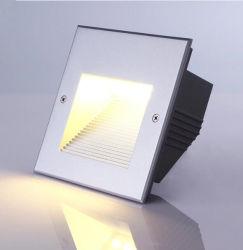 [5و] مربّعة [لد] درجة ضوء, مربّعة [لد] خطوة ضوء, مربّعة [لد] درجة إنارة, مربّعة [لد] يتراجع جدار ضوء, مربّعة [لد] [ولّ لمب] خارجيّة, [لد] [ولّ فيتّينغ]