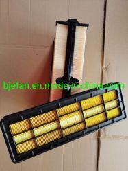 Hino를 위한 Af22308 Powerpore 필터 공기 정화 장치 성분 또는 Leikst 필터 코어