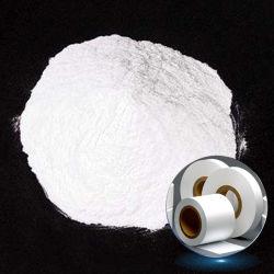 Hpa alumine haute pureté 3n 4n 5n'alumine Poudre pour le séparateur de batterie au lithium Fournisseur de matériel