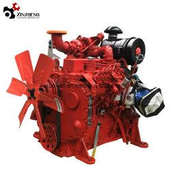Motor Cummins diesel 4b 6b 6C 6L QS M11, N855 K19 K38 K50