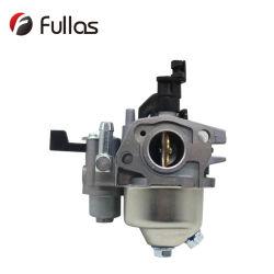 FLS-C023 para Carburador Original B&S XR950 Motor a gasolina com o número 596079 OEM