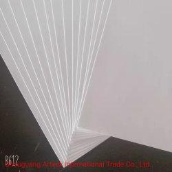 carta patinata di arte di 100-200GSM Huatai