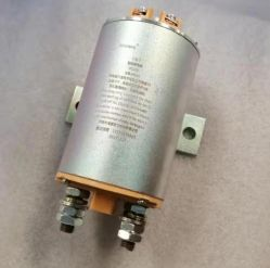 Termocoppia del cilindro/relè iniziare per il generatore 12V190 16V190 del gas di Jichai