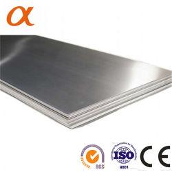 Цена производителя алюминиевого сплава пластины 1100 алюминиевый лист
