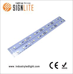 LED 剛体バー SMD2835 60LED 20W IP65 LED 剛体ストリップ