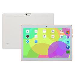 Дешевые дети Android 4.4 планшетный ПК по вопросам образования на базе четырехъядерных процессоров 2g+32g планшетные ПК