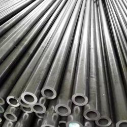 Entrega rápida de caldera de agua de carbón China tubo Tubo con toque
