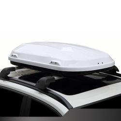 300 l de accesorios de coche laterales dobles de equipaje de plástico ABS de cuadro de la caja de carga
