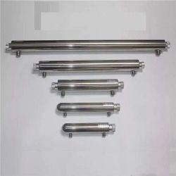 Proveedor de Esterilizador UV para el equipo de tratamiento de agua RO