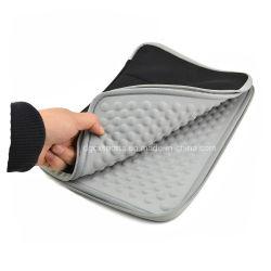 حقيبة كمبيوتر محمول مقاومة للماء ومقاومة للصدمات عالية الجودة مصنوعة من النيوبرين