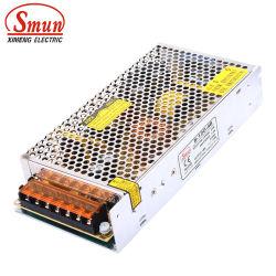 Smun S-120-48 110V/220VCA à 48VCC 2.5A 120W Alimentation de Puissance de commutation