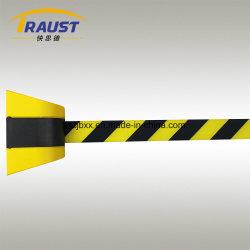 Banheira de venda da unidade da parede de alta qualidade a barreira da Linha da fila