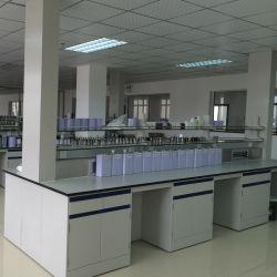 Mobiliario de laboratorio de ciencias de la escuela Tabla Lab