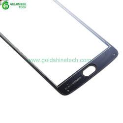 Goldshineの技術の卸売の交換部品Motorola Moto Xのための新しい電池の裏板カバー