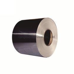 Baumaterial-Cr walzte Ring des Edelstahl-316 316L mit 2b Ba Nr. 4 hl Oberflächen-kalt