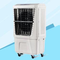Venda Direta de fábrica portátil de baixo ruído com água do resfriador do ar por evaporação (JH165)