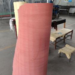 Resistente a Óleo de Alta Temperatura de fibra de amianto Borracha Gaxeta de compressão