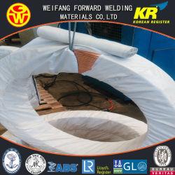 EL12 水中アーク溶接ワイヤ中国溶接製品
