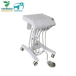 Ysden-301医学動物の移動式歯科獣医療法の器具