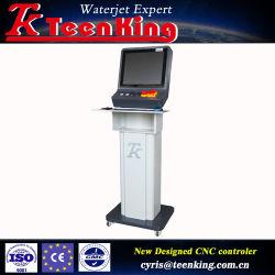 3 eixos CNC Dispositivo Controlador marítimas para máquinas de corte