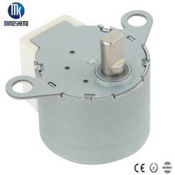 14V степпинг шаговый/синхронный Micro вентилятора двигателя постоянного тока