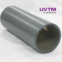 Gute Qualitätsmasseverbindung-Azo Spritzenziel ZnO: Al2O3 = 98:2 wt%-/99:1 wt%