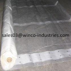 حماية البناء غطاء واقي من الأغلفة يمد الشبكة عبر السقالات (صُنع في الصين)