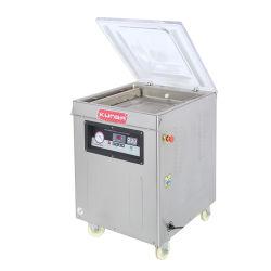 Máquina de envasado al vacío D'embalage SOUS VIDE Wireless de la barra de sellado