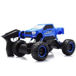 Les enfants populaires rc jouet Mode Haute Vitesse de la télécommande Buggy hors route