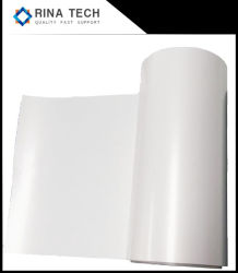 공장 가벼운 반사체 종이 UV 보호 필름
