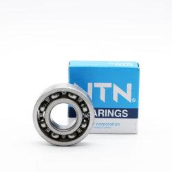 سعر جيد TNT SKS Koyo عميق الحز الكرة محمل 61824 61826 61828 61834m 61838m في المخزون الكامل