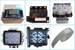 Impresora de China de piezas de repuesto para Epson DX5 /Máquinas 5113