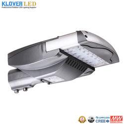 La máxima calidad Phi-Lips Xitanium conductor Lumileds Chip 50W 100W 150W 200W 250W Calle luz LED