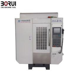 China Centro de perfuração CNC de alta precisão para venda (CW600)