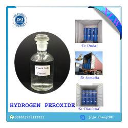 NaOH van de Prijs van het Hydroxyde van het natrium Vloeibaar