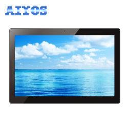 Tabletop Full HD 10 pouces LCD Publicité WiFi Displayer