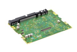 Buenas ventas de alta calidad OEM de fábrica la placa de circuitos electrónicos Diseño Drone DVB