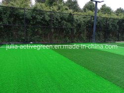 40mm 50mmsoccer Football Baseball Playground Artificial Lawn