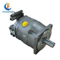 Pour pompe Rexroth pompe variable à pistons axiaux A10VSO A10VSO71DFLR/31R-app12N00