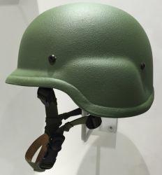 개인 무기 시스템 지상군 발스틱 헬멧