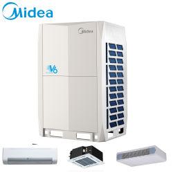 Midea im Freiengeräten-Luft-Kühlvorrichtung mit Inverter Schaltkarte-Vorstand für Gebäude