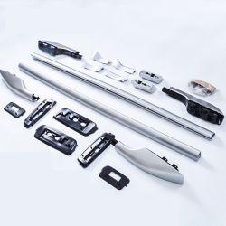 Alquiler de portaequipajes Portaequipajes para Toyota Highlander 2009-2014