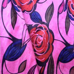 16W Corduroy Fabric